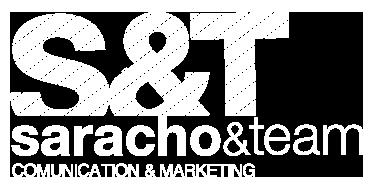 Saracho&Team